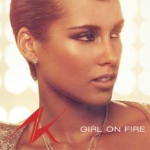 AK_Girl_on_Fire