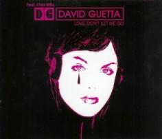 david_guetta_feat_chris_willis-love_dont_let_me_go_s_1